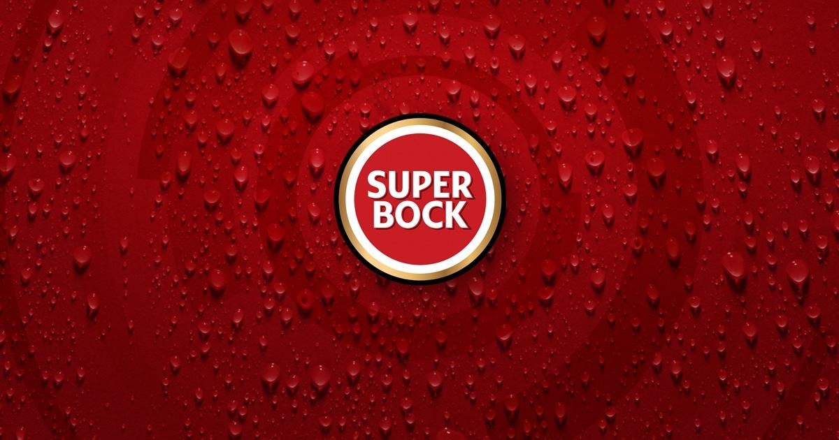 Nylon & Super Bock get international recognition