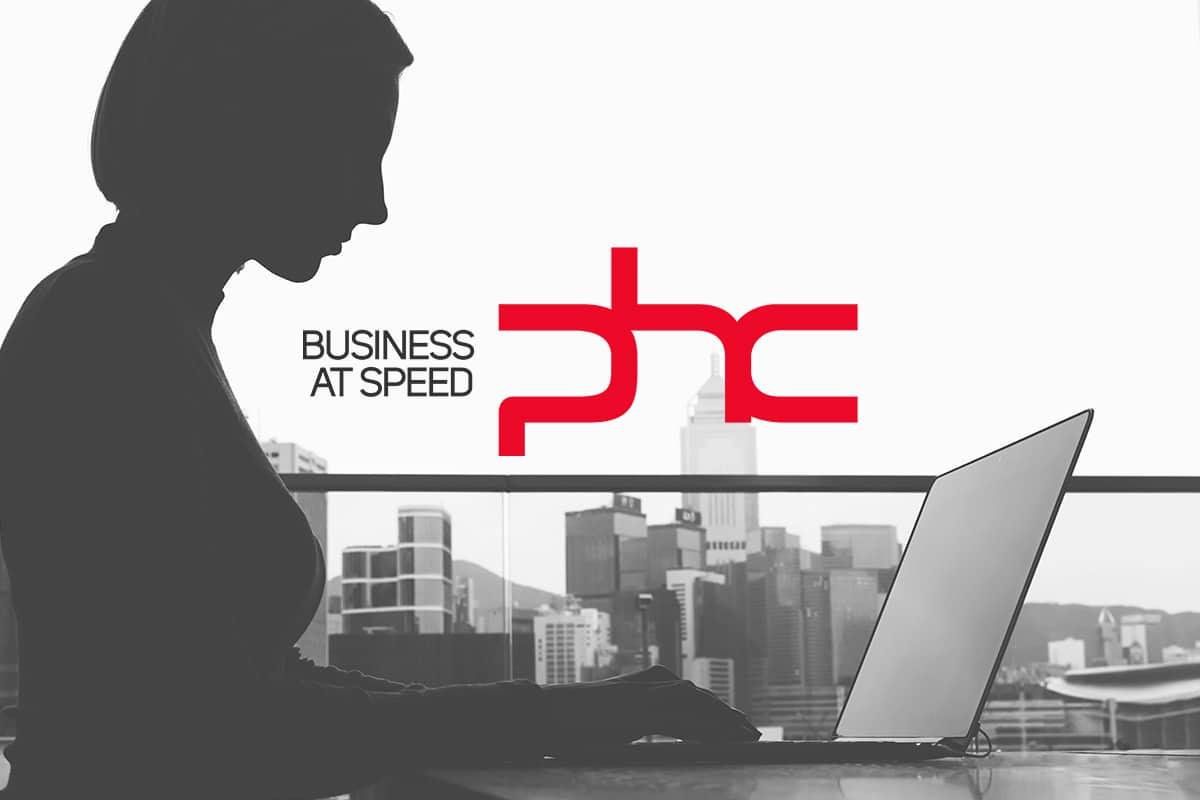 Nylon speeds up business